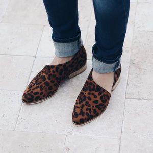 Beast Fashion